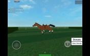 horse roblox