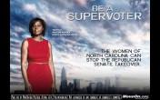 supervoters