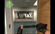 Dumb CS Hostages