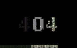 halle berry celebrity movie archive - HD 1422×800