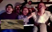 Rocketbeans Etienne Star Wars Trailer Reaction