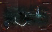 Shadow of Mordor Awesome Moment