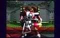 """Sonic Adventure DX Cutscenes (E-102 """"Gamma"""" / Part 1/2) [1080 HD]"""