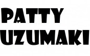 patty uzumaki