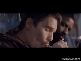 training day full movie download mp4