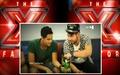 MBC The X Factor - Ep11 Full Episode - 11 الموسم  1 الحلقة (May 23 2015)