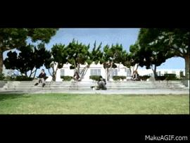 "My Chemical Romance - ""I'm Not Okay (I Promise)"" [Dialogue/MTV Version]"