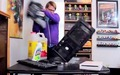 How to Clean Your Gaming PC - Chadtronic Reaction