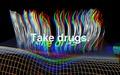 Take Drugs // Archive